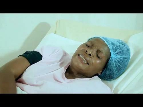 Rose Muhando - Wanyamazishe