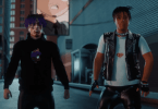 Juice WRLD ft. Lil Uzi Vert – Lucid Dreams (Remix)