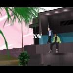 Ayo & Teo – Timing