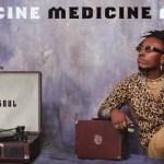Bensoul – Medicine