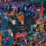 [ALBUM]: black midi – Cavalcade