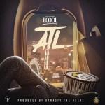 DJ Ecool – ATL