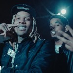 Lil Durk – Should've Ducked Ft. Pooh Shiesty