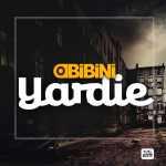 Obibini – Yardie