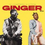 Oluwafresh – Ginger Ft. Otega