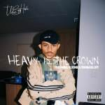 The Big Hash – Heavy Is The Crown Ft. Blxckie, YoungstaCPT