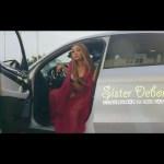 VIDEO: Sister Deborah – Time Be Moni Ft. Strongman, Eno Barony