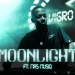 Vigro Deep – Moonlight Ft. Mas Musiq