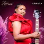 Zahara – Nyamezela