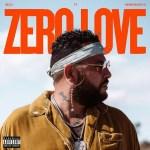 Belly – Zero Love Ft. MoneyBagg Yo
