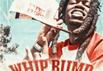 Foolio - Whip Bump