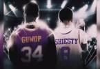 Gucci Mane - 34 & 8 Feat. Pooh Shiesty