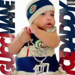 [ALBUM]: Gucci Mane – Ice Daddy