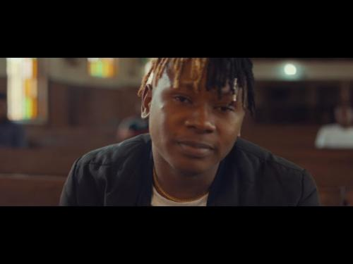 Kolaboy - Hello Mumsy | Video