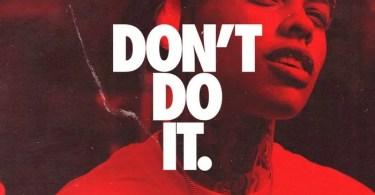 OMB Bloodbath - Don't Do It