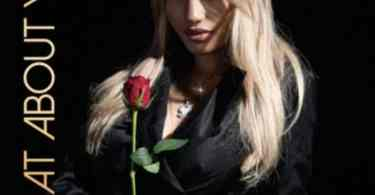 Roxy Rosa - What About You Feat. Kodak Black