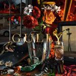 ScHoolboy Q Ft. Ty Dolla $ign & B-Real – BLACKS N MEXICANS