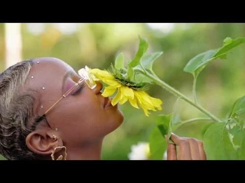 VIDEO: Bensoul - Medicine