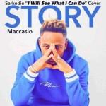 Maccasio – Story