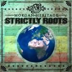 Morgan Heritage – Child of Jah Ft. Chronixx