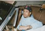 G Perico - Out The House