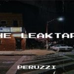 Peruzzi – Energy