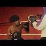 VIDEO: Big Xhosa Ft. SOS – iLanga