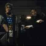 VIDEO: Cordae Ft. Young Thug – Wassup