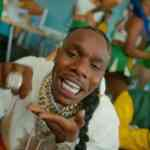 VIDEO: DaBaby – Ball If I Want To
