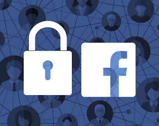 How to protect your Facebook account from getting hacked 28