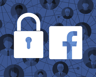 How to protect your Facebook account from getting hacked 30