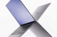 Huawei MateBook X Pro 10
