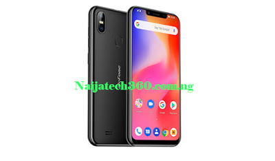 Ulefone S10 Pro Specs and Price in Nigeria