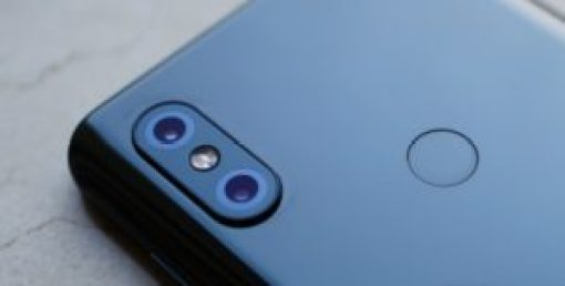 Xiaomi Mi Mix 3 Review: The Classic Slider Phone 38