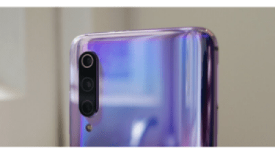 mi 9 features, specs and price
