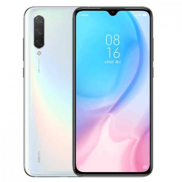 Xiaomi Mi CC9 Series Specs and Price in Nigeria 38