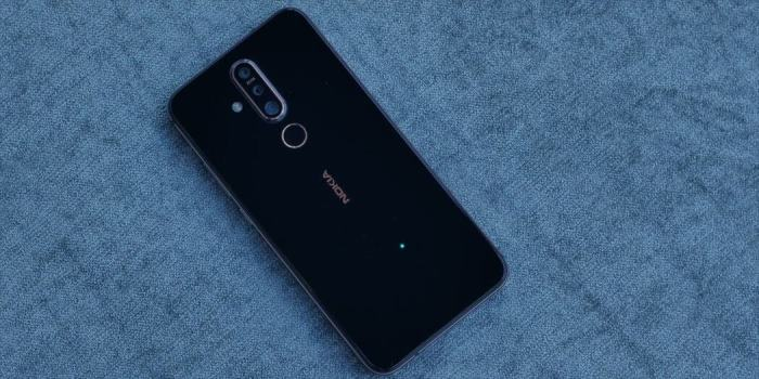 NOKIA X71 REVIEW AND PRICE IN NIGERIA 37