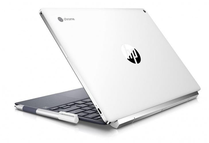 Best laptop for students in 2019