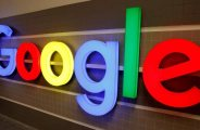 Google, Dell Partner on Chromebook Devices to Compete with Microsoft in Enterprise Space 15