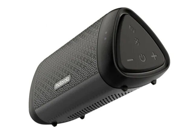 IFA 2019: Motorola will release Tech3, VerveBuds 800 headphones and Sonic Sub speaker 39