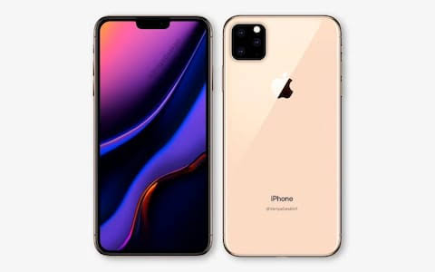 How to watch Apple's iPhone 11 launch event live 36