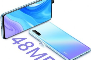 Huawei FreeBuds 3 first impression 55