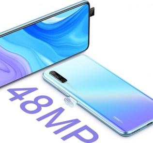 Huawei FreeBuds 3 first impression 49