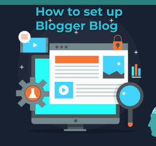 Blogging103: How to set up a blogger blog the right way 55