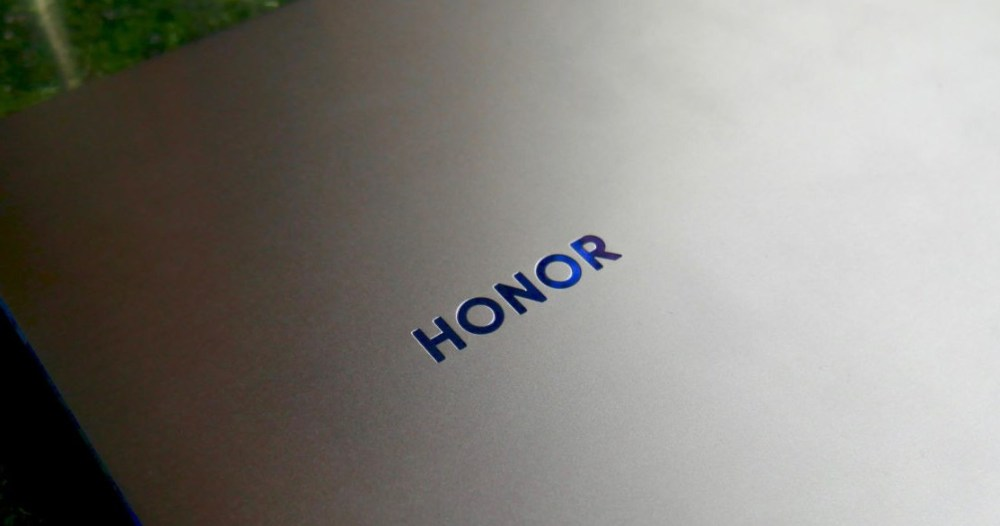 Huawei records setback as Honor moves to MediaTek chipsets for some of its phones 44