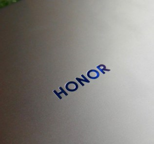 Huawei records setback as Honor moves to MediaTek chipsets for some of its phones 49