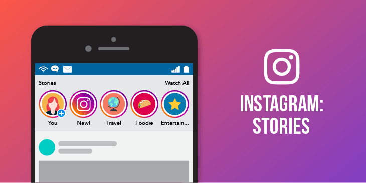 how to view Instagram stories without showing your username 44