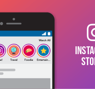 how to view Instagram stories without showing your username 59