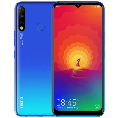 Cheap smartphones in Nigeria in 2020 and their prices 2