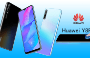 Huawei Y8p full specs and price in Nigeria 16
